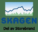 Logo-SKAGEN-Del-av-Storebrand-01-580x496