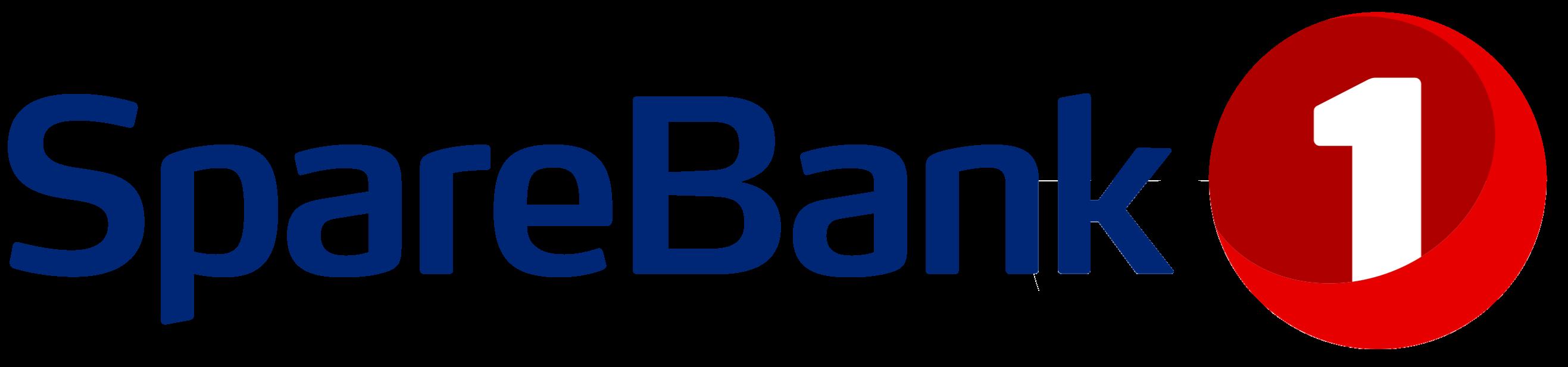 Logo-Sparebank11