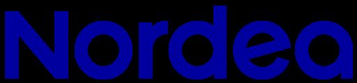 Nordea_500