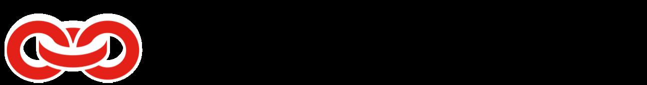 Storebrand_logo