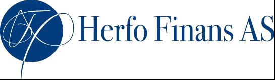 herfo finans