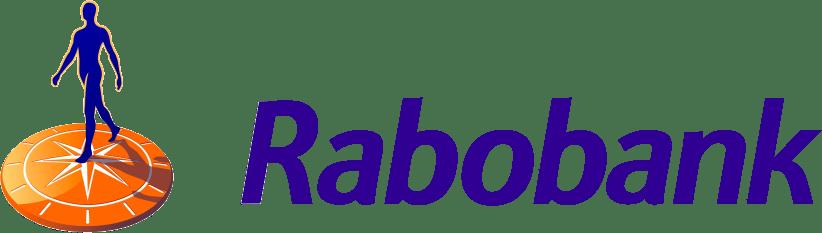 logo-lev-rabobank